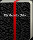 gospelofjohn4
